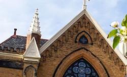 Pennsylvania Catholics Network