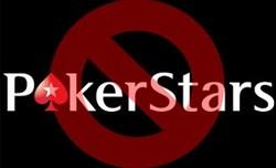 Stop PokerStars in NJ!