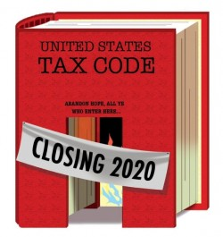 WT 7.23.2015 Tax Code graphic