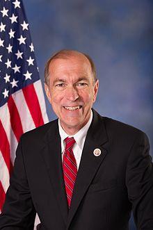 Scott_Garrett_official_congressional_photo